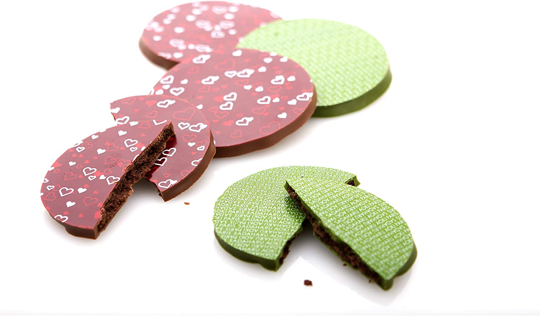 sadaharuaoki chocolate