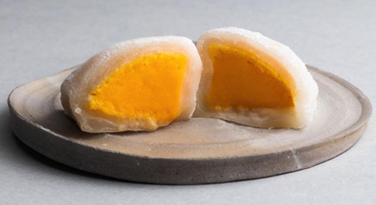 mangodanmenzu fruit daihuku