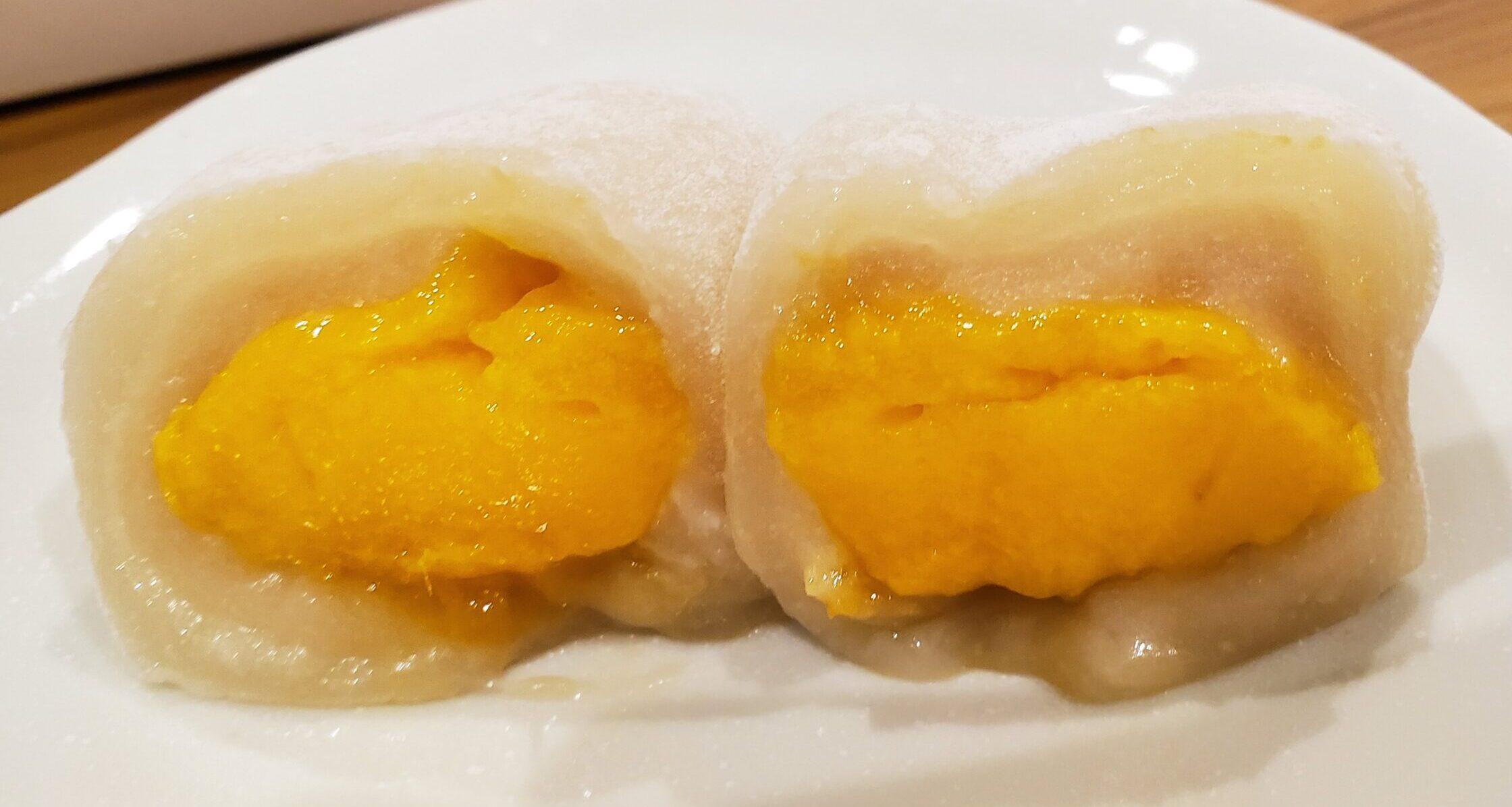 mango benzaiten fruit