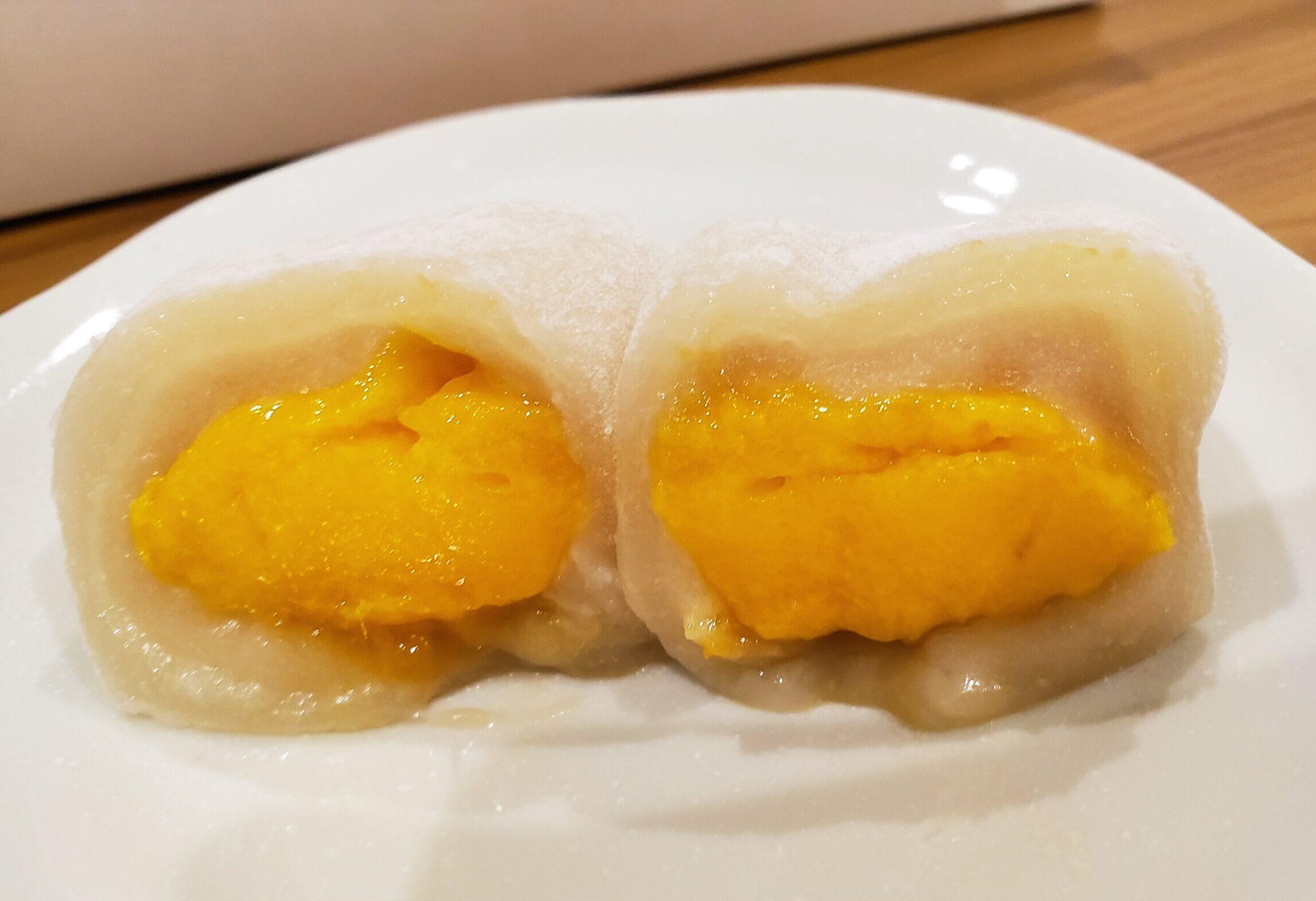 mangodaihuku benzaiten