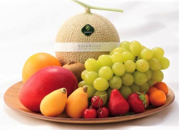 senbikiya fruit