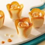 Tuliprose-cheese1