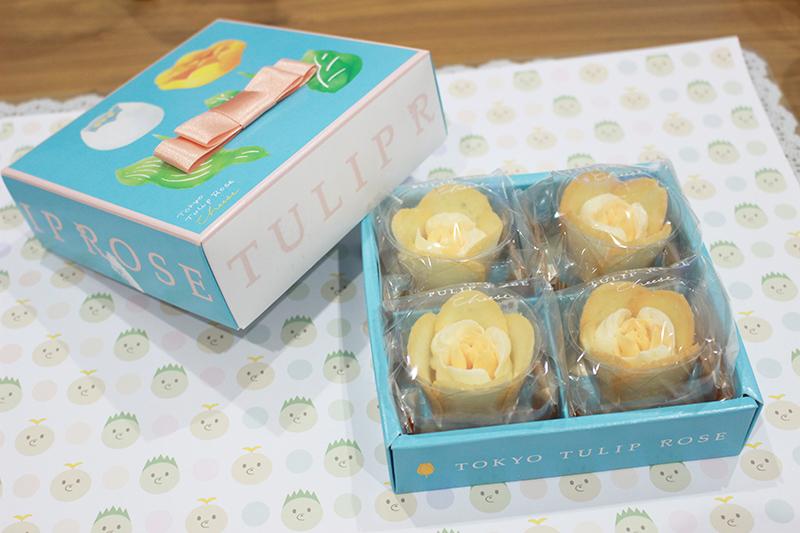 Tuliprose-cheese5