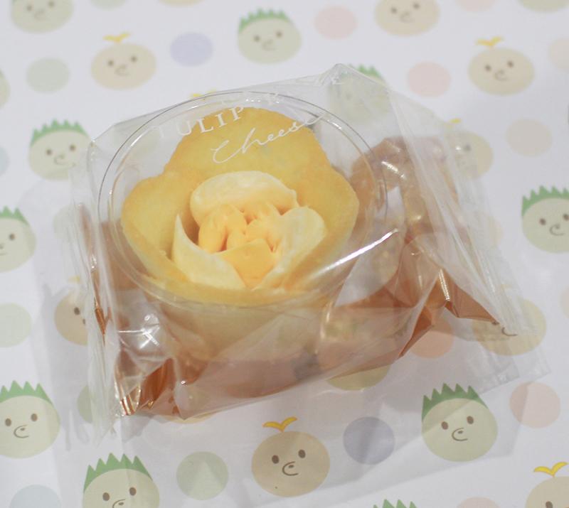 Tuliprose-cheese6