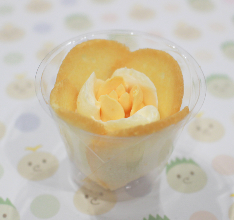 Tuliprose-cheese7