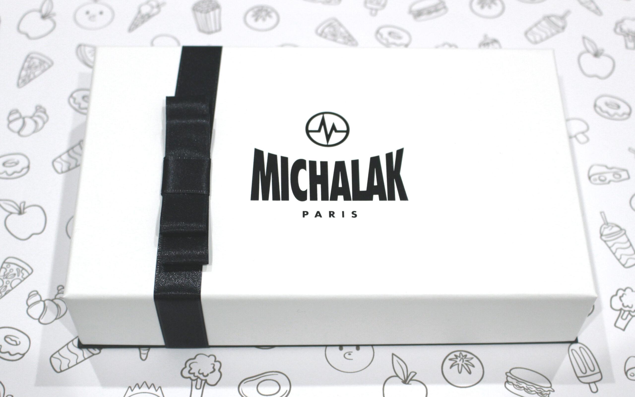 michalak1